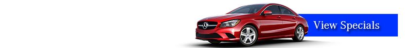 2018-CLA250-Lease_August_2018