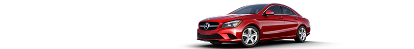 2018-CLA250-Lease_June_2018