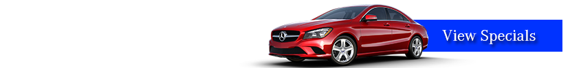 2018-CLA250-Lease_March-2018