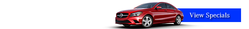 2018-CLA250-Lease_May_2018