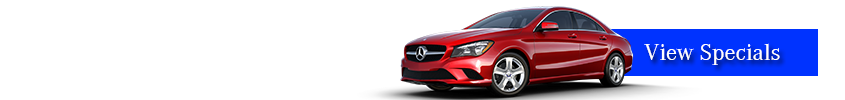 2019-CLA250-Lease_MAY_2019