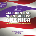 Mount Saint Joseph Academy Celebrauction XXXIV