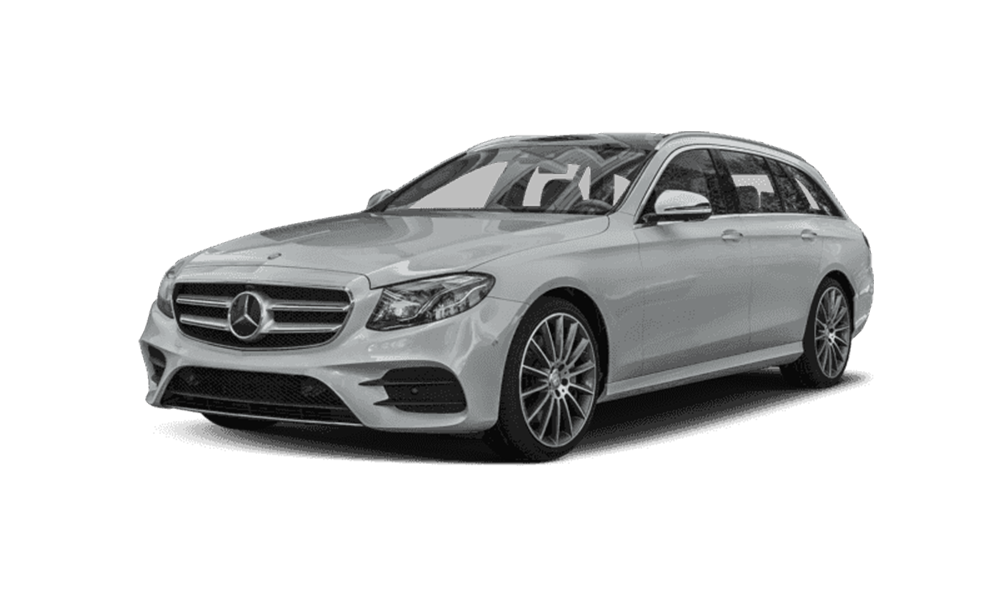 2018 mercedes benz e class wagon iconic style for Keenan motors mercedes benz