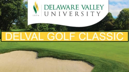 DelVal Golf Classic 2019