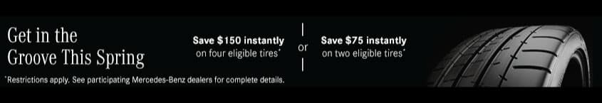 Spring-Tire-Banner