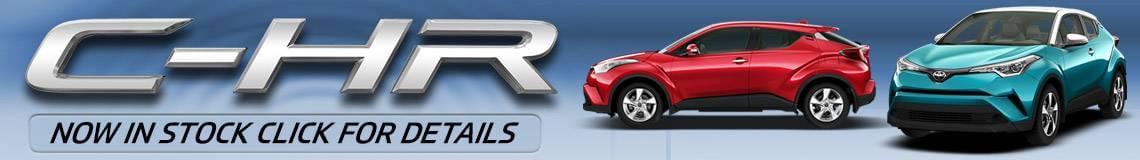 CHR-Toyota-Banner-1140x160