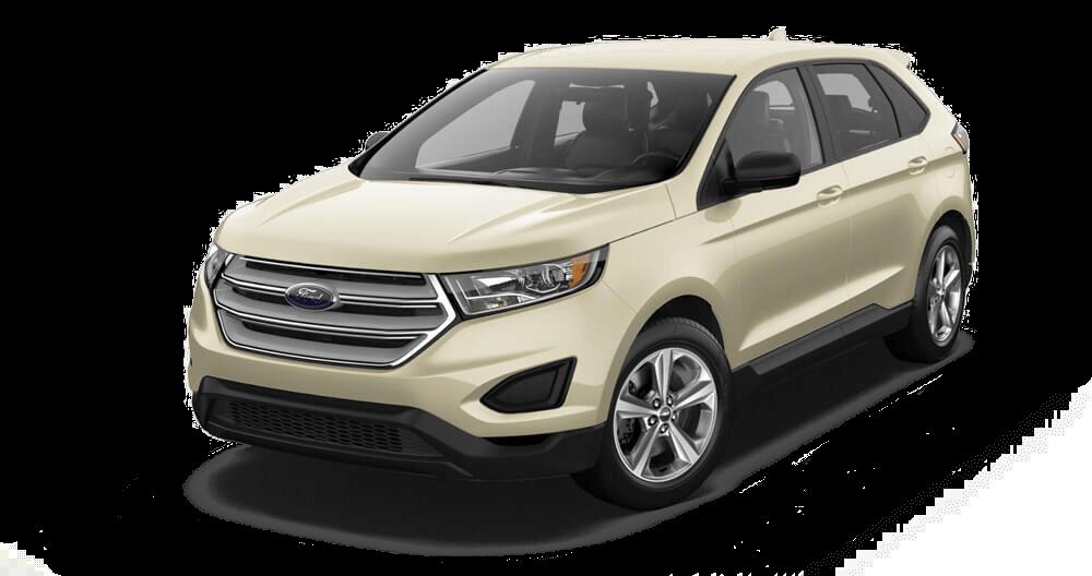 Ford Escape Vs Honda Cr V Cargurus 2018 2019 Honda Cr V