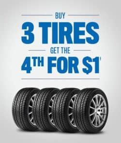 Tires_B3G1_598x707