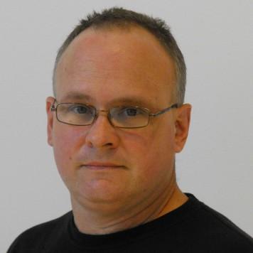 Dan Henninger