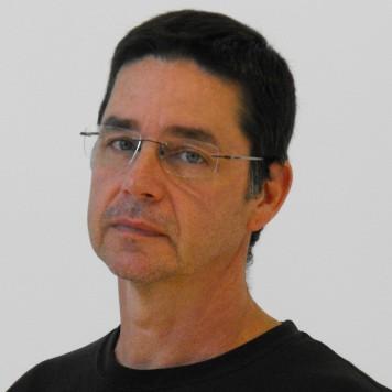 Mike Maskal