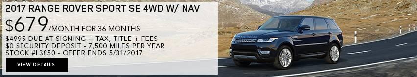 Range-Rover-Sport-SE