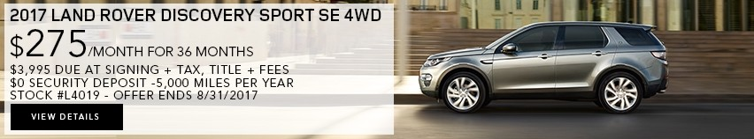 Discovery-Sport-Slide---L4019