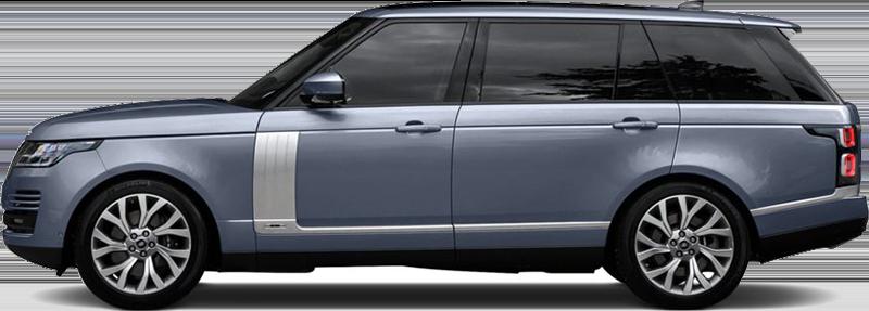 Land Rover Allentown >> Land Rover Dealer in Allentown, PA | Land Rover Allentown