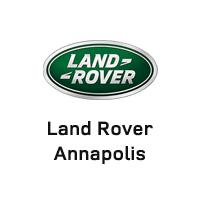 Land Rover Annapolis