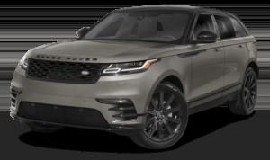 Range Rover<p></p>