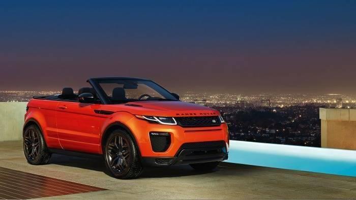 Land-Rover-Range-Rover-Evoque-Convertible