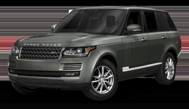 Land rover range rover vs lexus lx land rover annapolis for Mercedes benz of annapolis service coupons
