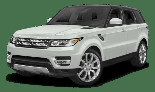 2017 Land Rover Range Rover Sport copy