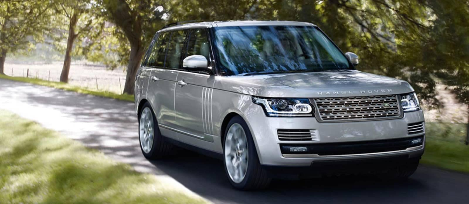 range rover lease deals 2017 lamoureph blog. Black Bedroom Furniture Sets. Home Design Ideas
