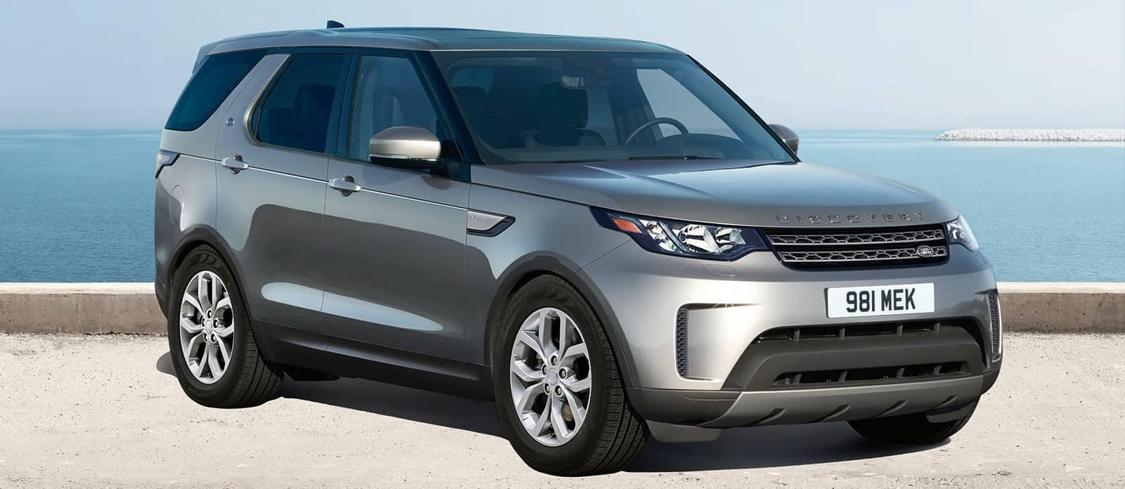 browse in leasetrader hse just find section rover american eagle the over landrover links deals to land for lease wyta com database below specials coupons looking huq this discovery sd follow