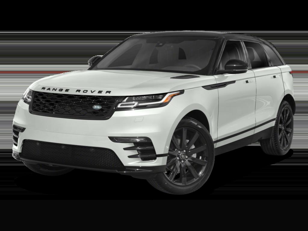 2018 Range Rover Velar S P250