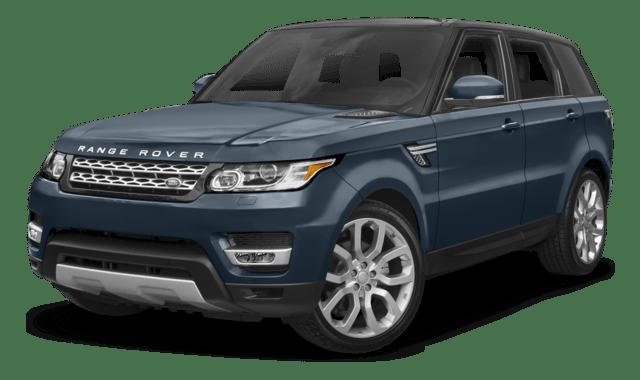 2018 Land Rover Range Rover Sport 52318 copy