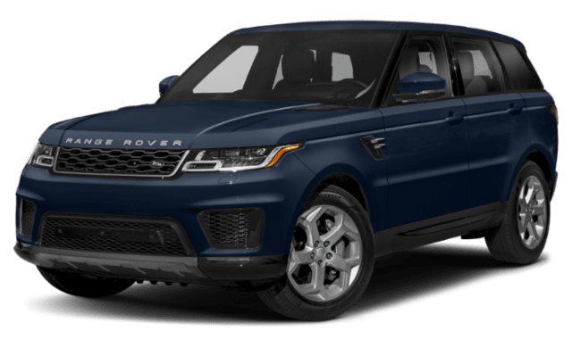2019-Land-Rover-Range-Rover-Sport-Base-Blue