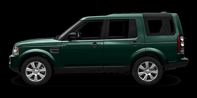 Bellevue New Land Rover Suvs Models Bellevue Wa Autos Post