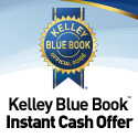 Kelley-Blue-Book-Trade-In