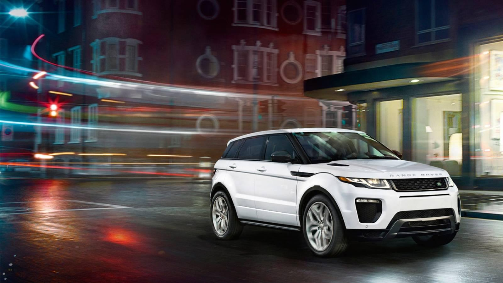 Land Rover Bellevue >> Land Rover Bellevue New Used Cars In Bellevue Wa