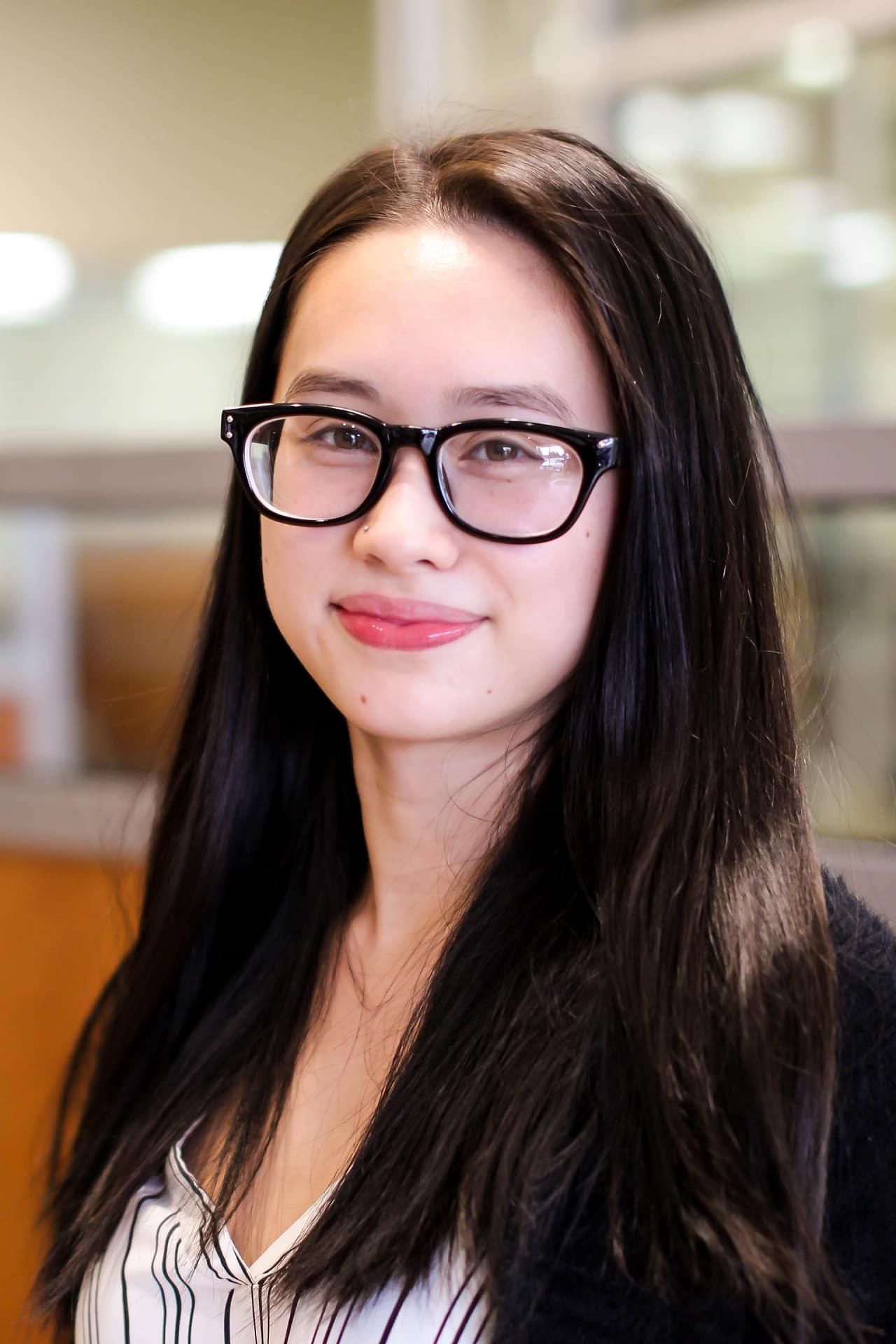 Katarina Nguyen