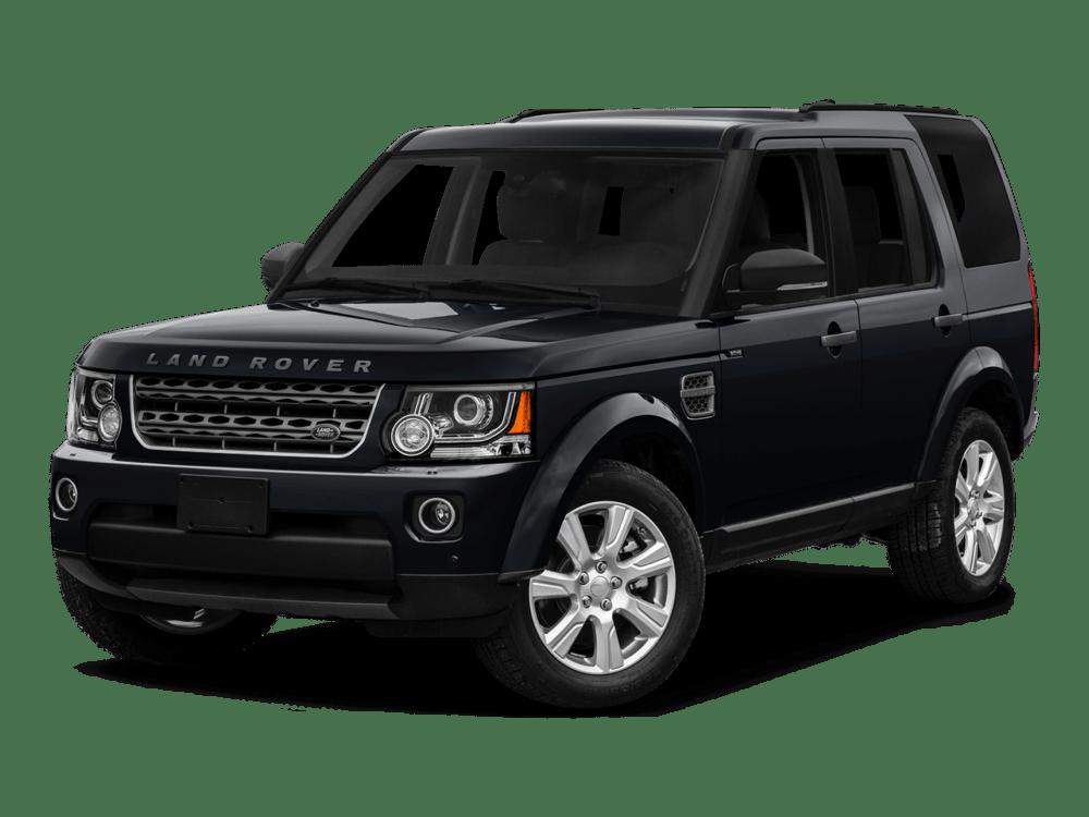 2016-Land-Rover-LR4-1