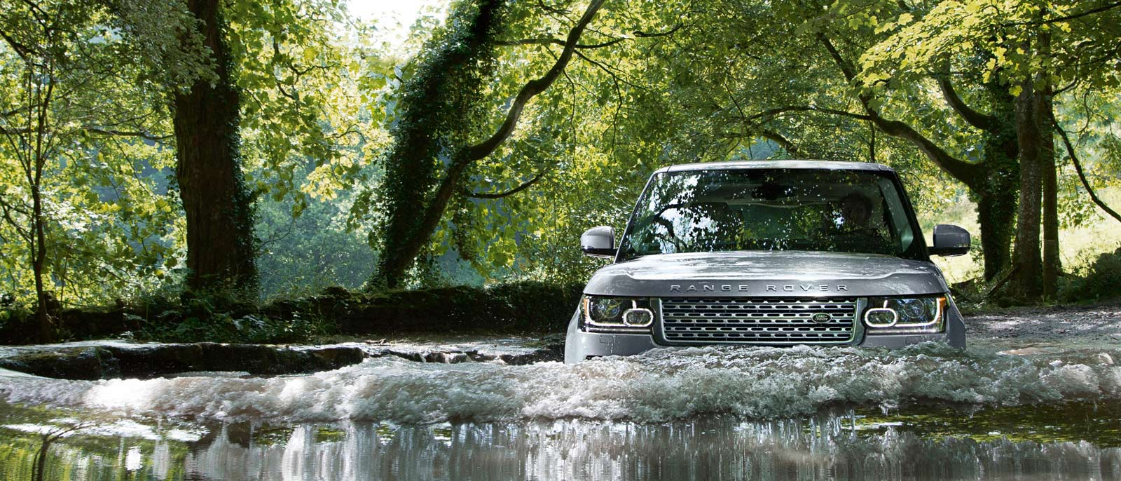 2016-Range-Rover-1