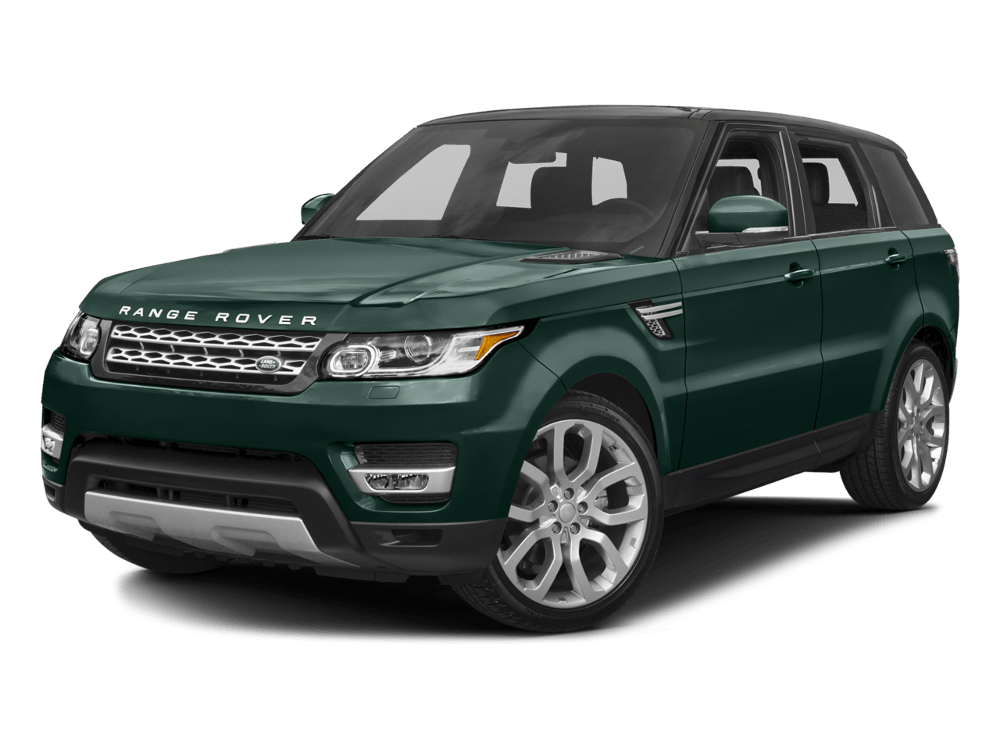 2016-Range-Rover-Sport-Green1