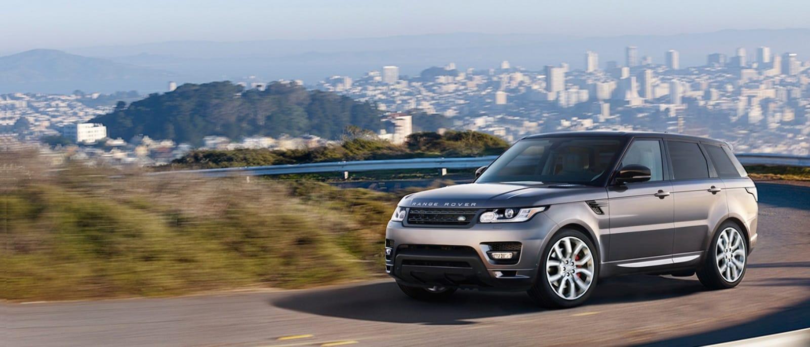 2016-Range-Rover-Sport-Silver