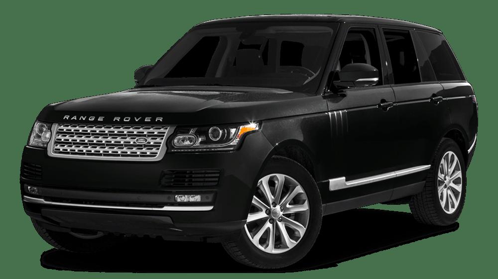 2016-Range-Rover-TP
