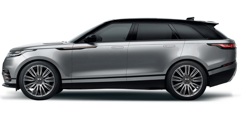 usa sport luxury used cars sale inventory range prestige land rover miami landrover for