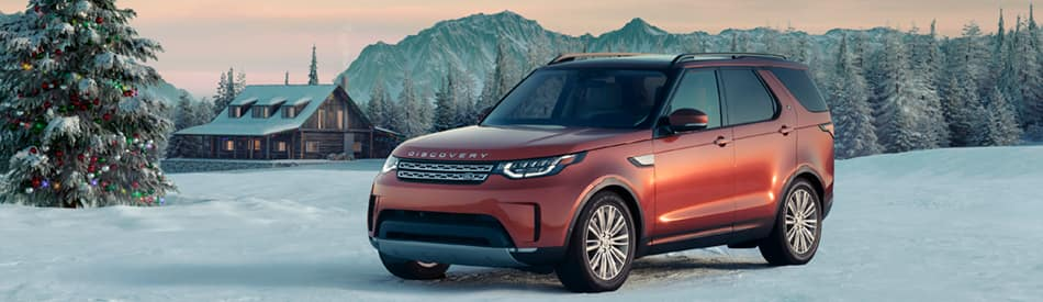 Land-rover-discovery-2017-tax-advantages-colorado-springs