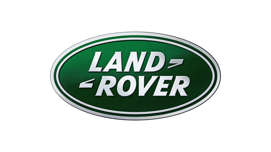 Land Rover Colorado Springs Approved Certified PreOwned