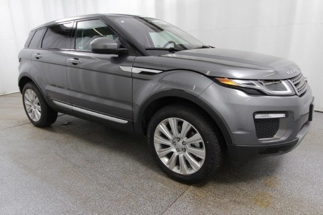 approved certified preowned range rover evoque colorado springs. Black Bedroom Furniture Sets. Home Design Ideas