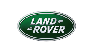 Land Rover Colorado Springs Land Rover OEM Parts Department