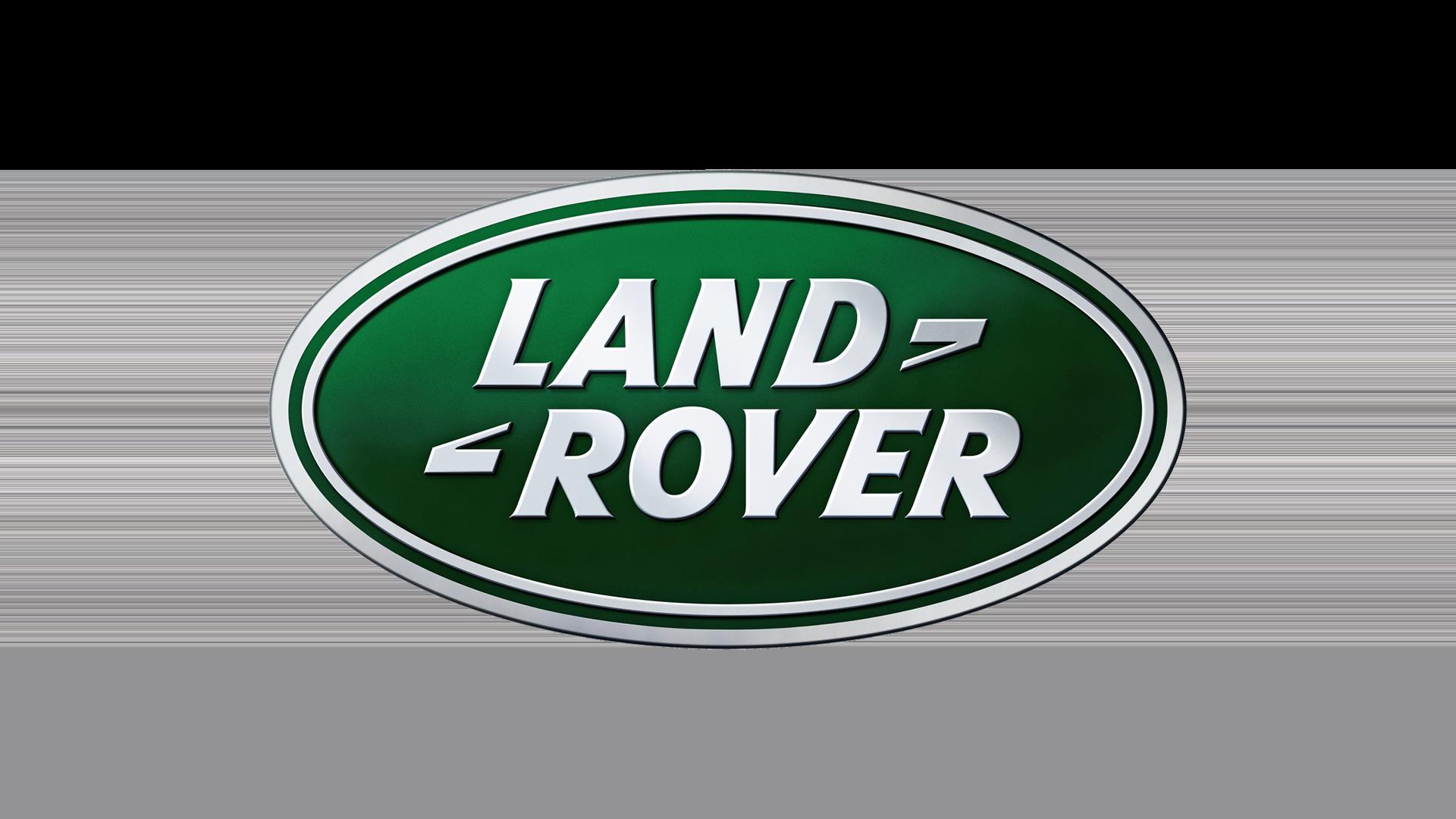 Land Rover Colorado Springs PrePaid Maintenance