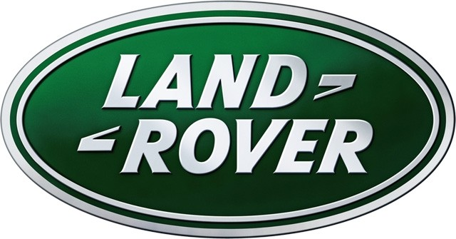 Land Rover Colorado Springs Finance Departmet