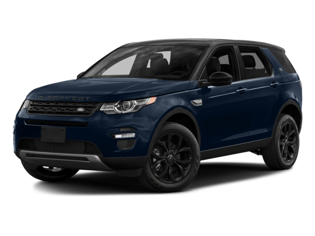 Land Rover Discovery Lease >> 2017 Land Rover Discovery Sport Se For Sale Or Lease Colorado Springs