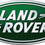 Land Rover Colorado Springs Parts Department