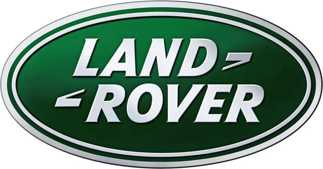 Land Rover Colorado Springs Parts Department