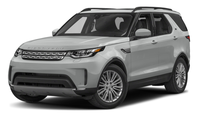 Land Rover Discovery Lease >> Land Rover Lease Specials Land Rover Colorado Springs