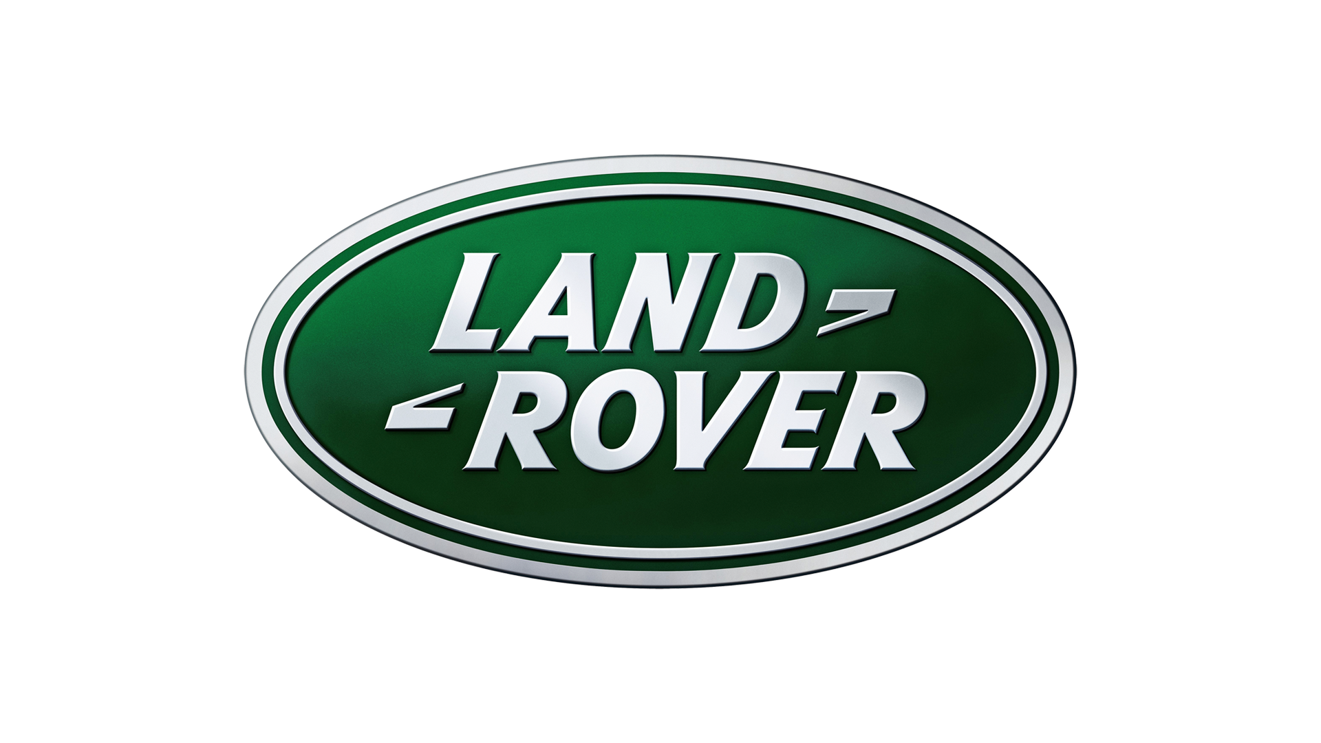 Land Rover Colorado Springs has variety of Vehicle Finance Options