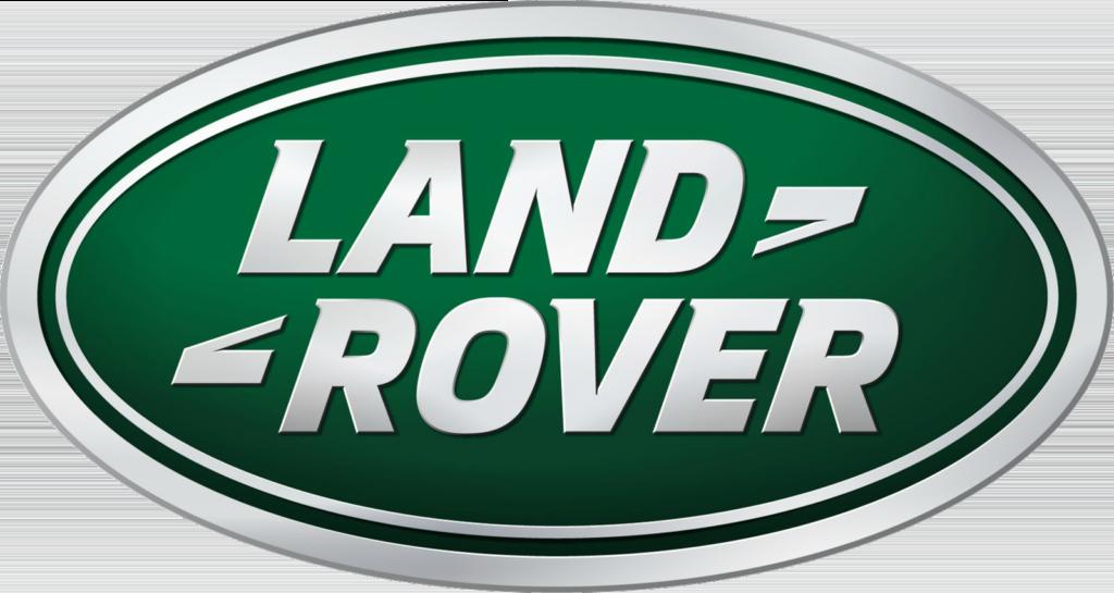 Land Rover Colorado Springs