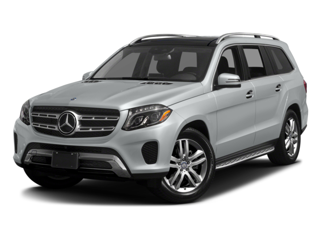 Mercedes-GLS-450